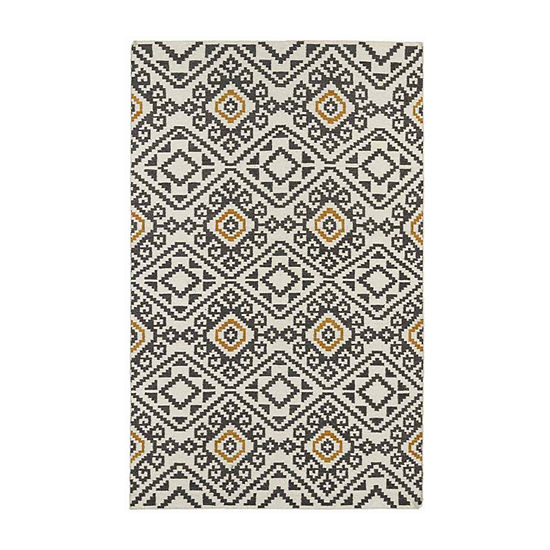 Kaleen Nomad Pacific Rug