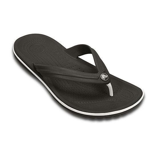 Crocs Unisex Adult Crocband Flip Flip-Flops