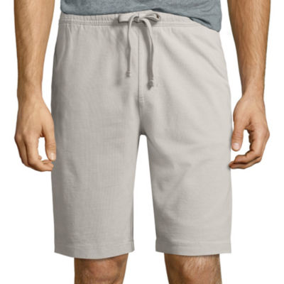 Olde School Jogger Shorts