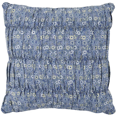 MaryJane's Home Dora Square Decorative Pillow