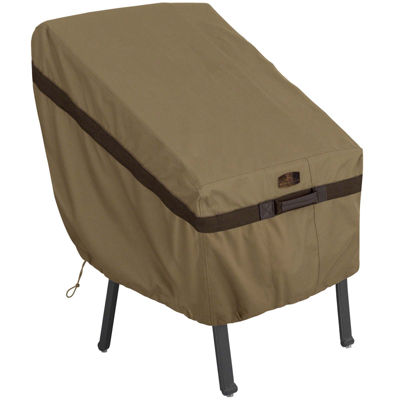 Classic Accessories® Hickory Standard Chair Cover