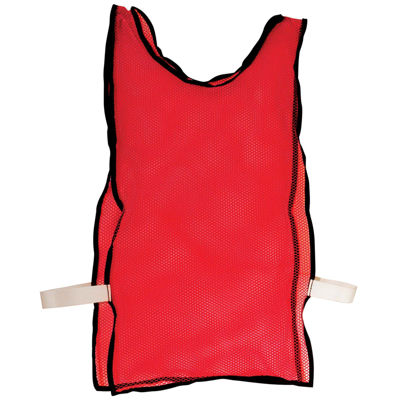 Franklin Sports Youth All-Purpose Pinnies