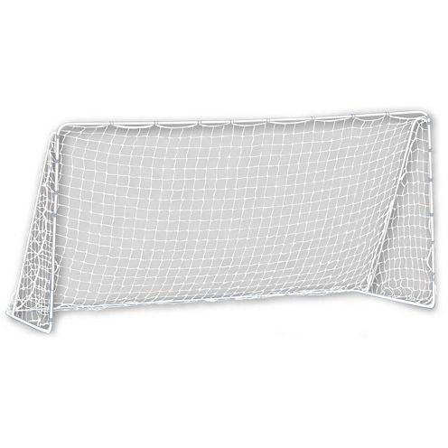 Franklin Sports 6x12' Tournament Goal