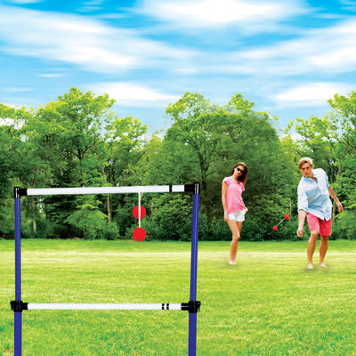 Franklin Sports Quikset Golf Toss