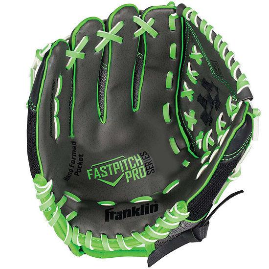 """Franklin Sports 12"""" Windmill Series Softball Glove"""