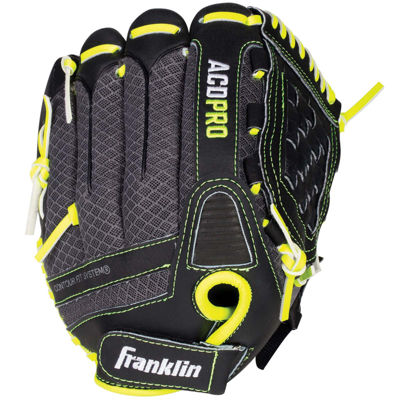 "Franklin Sports 11.0"" ACD Pro Series Baseball Glove"