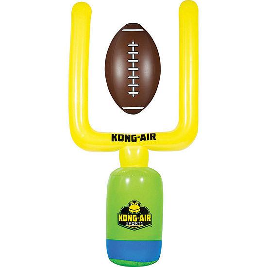 Franklin Sports Kong-Air Sports Football Set