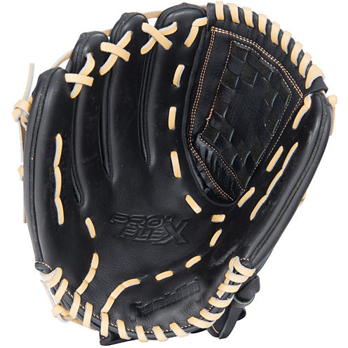 "Franklin Sports 13.0"" Pro Flex® Hybrid Baseball Glove"