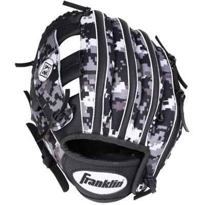 "Franklin Sports 9.5"" Teeball Performance Glove"