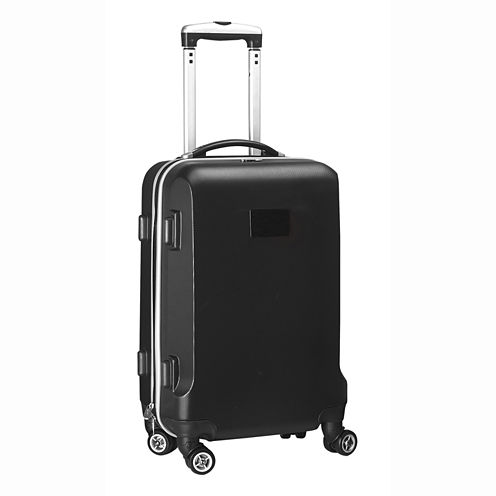 Mojo 20' Spinner Upright 20 Inch Hardside Luggage