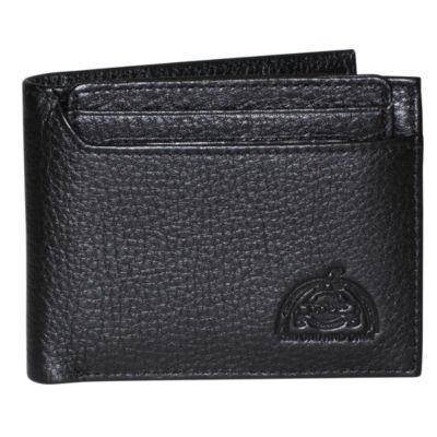 Soho RFID Wallet