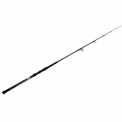 Penn Battalion Surf Spinning Rod 8' Length 2 PieceRod 12-20 lb Line Rate 3/4-3 oz Lure Rate MediumPower