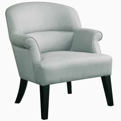 Home Meridian Classic Club Chair