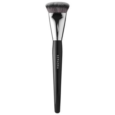 SEPHORA COLLECTION PRO Contour Sweep Brush #97
