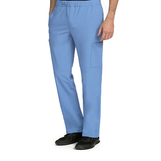 Med Couture Activate 8734 Mens Sport Pants