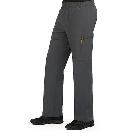 Med Couture Activate 8734 Mens Scrub Pants-Tall