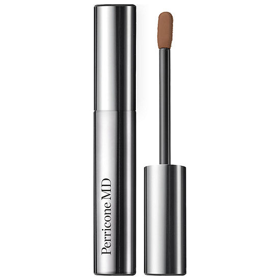 Perricone MD No Makeup Concealer Broad Spectrum SPF 35