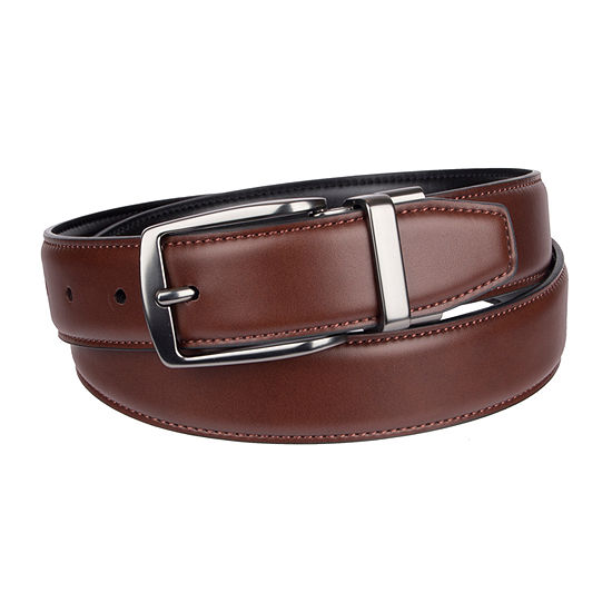 Dockers® Reversible Men'S Stretch Belt