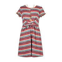 2025cc150 Girls' Dresses   Spring Dresses for Girls   JCPenney