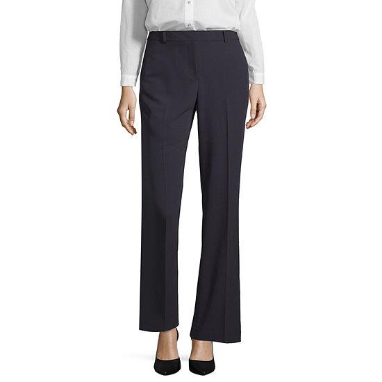 Liz Claiborne® Sophie Secretly Slender™ Trousers