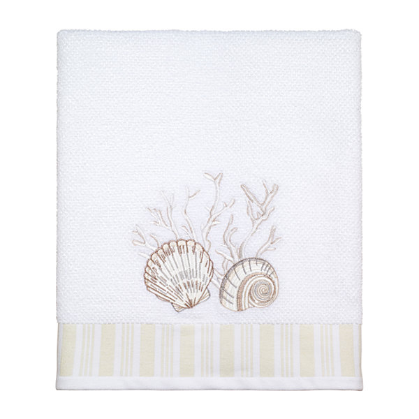 Avanti Destin Bath Towel
