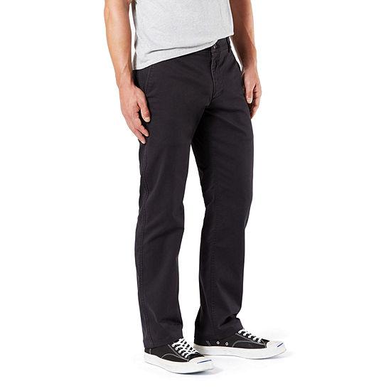 Dockers® Men's Straight Fit Original Khaki All Seasons Tech Pants