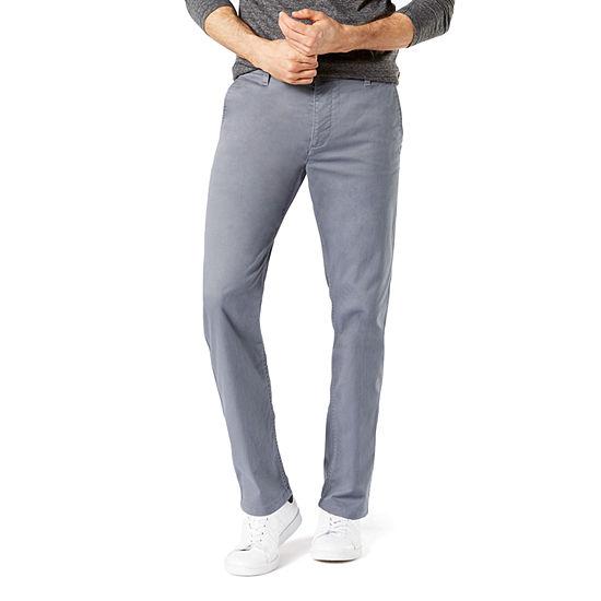 Dockers® Men's Slim Fit Original Khaki All Seasons Tech Pants