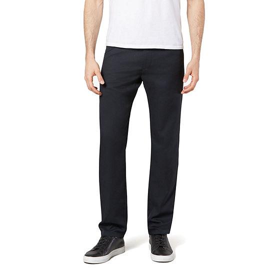 Dockers® Slim Fit Smart 360 Tech Pants D1