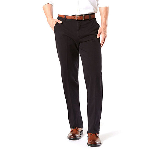 Dockers® Big & Tall Classic Fit Workday Khaki Smart 360 Flex Pants