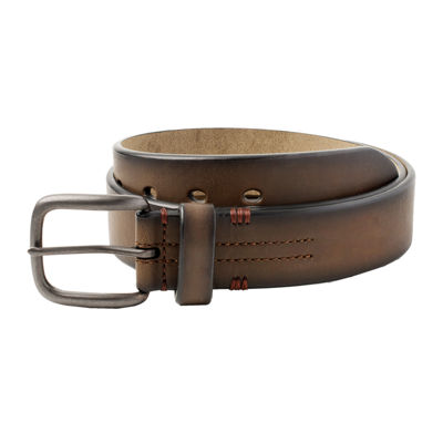 Arizona Casual Belt