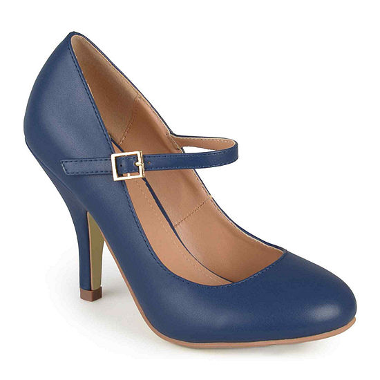 Journee Collection Womens Lezly Pumps