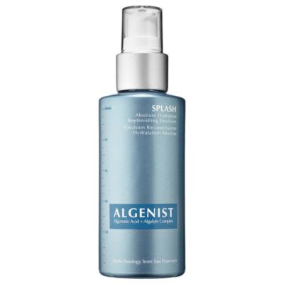 Algenist SPLASH Absolute Hydration Replenishing Emulsion