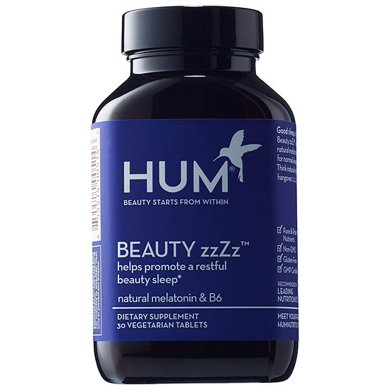 Hum Nutrition Beauty zzZz™