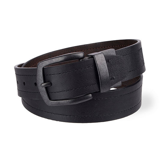 Arizona® Reversible Solid Belt