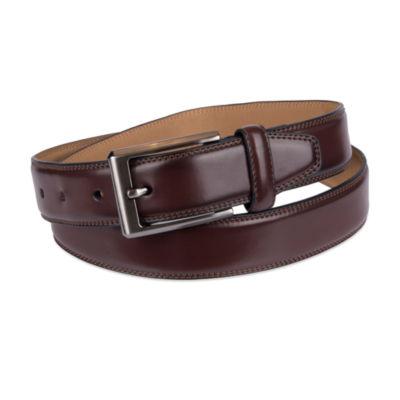 Dockers® Feather-Edge Belt