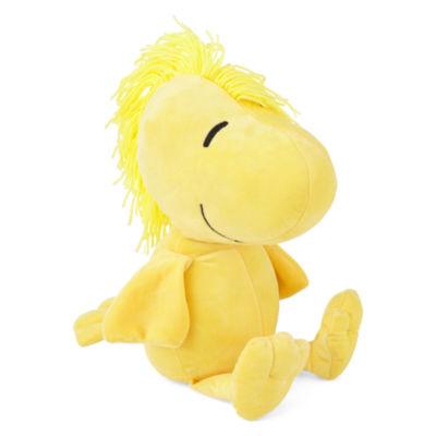 Peanuts Woodstock Pillow Buddy