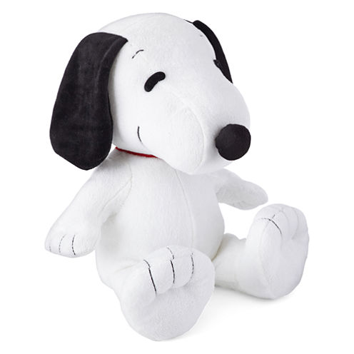 Peanuts Snoopy Pillow Buddy