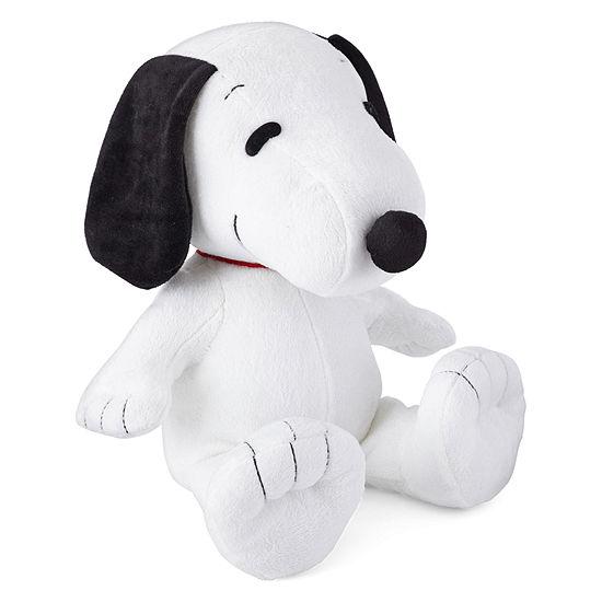 Peanuts Snoopy Pillow Buddy