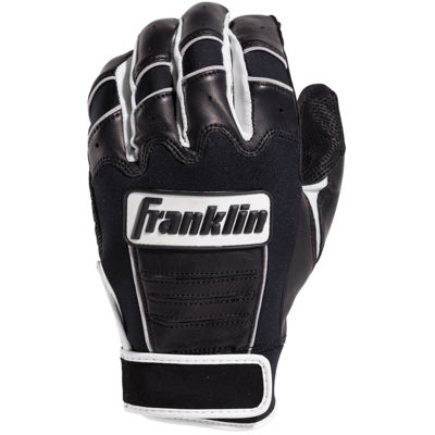 Franklin Sports Tuukka Rask Goalie Underglove-Youth Large