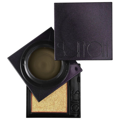 surratt beauty Prismatique Eyes