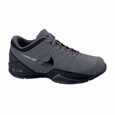 Nike Mens Ring Leader Basketball Shoes