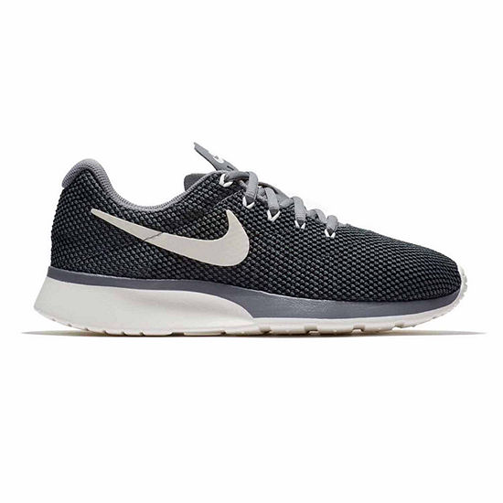 ff9b82f14 Nike Tanjun Racer Womens Lace-up Running Shoes - JCPenney