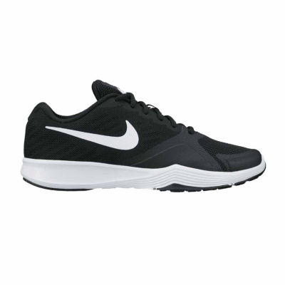 Nike City Trainer Womens Training Shoes