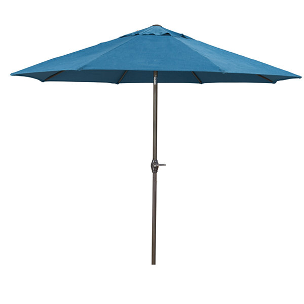 Outdoor by Ashley® Malibu Patio Umbrella