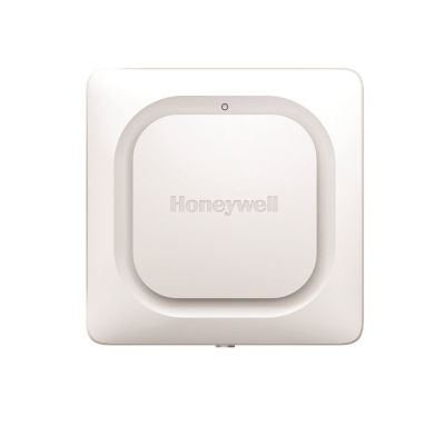 Honeywell Water Leak Detector