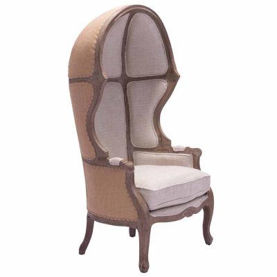 Ellis Barrel Chair