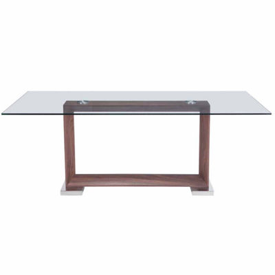 Oasis Rectangular Dining Table