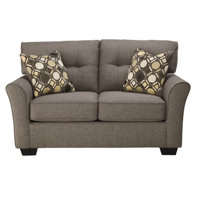 Signature Design by Ashley® Camila Loveseat