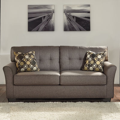 Signature Design by Ashley® Tibbee Full Sofa Sleeper