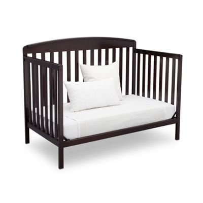 Delta Children Brayden Baby Crib